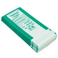 Пакет для стерилизации ПСПВ-СТЕРИМАГ 75х150