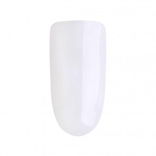 Acrylatic White Cosmoprofi 50 мл.