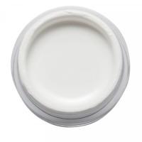 Гель-краска Extrem White  Cosmoprofi 15 мл.