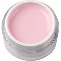 Молочный гель Milky Pink  Cosmoprofi  15 гр.