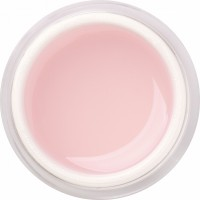 Гель однофазный Pink Clear Cosmoprofi 50 мл.