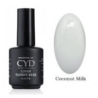 База камуфляжная  CYD  Coconut Milk 30 мл