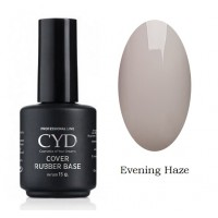 База камуфляжная  CYD  Evening haze 15 мл