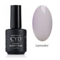 База камуфляжная  CYD  Lavender 15 мл