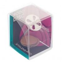 ДИСК ПЕДИКЮРНЫЙ  PODODISC M (20 мм)  в комплекте с сменным файлом 180 грит 5 шт (20 мм) STALEKS PRO