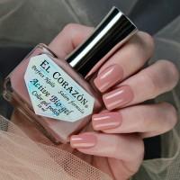 Лак для ногтей Jelly camouflage Active Bio-ge№423/1325 16 мл
