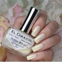 Лак для ногтей  Nail_ru №423/1351 El Corazon