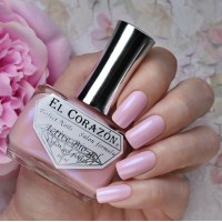 Лак для ногтей  Nail_ru №423/1352 El Corazon