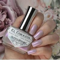Лак для ногтей  Nail_ru №423/1354 El Corazon