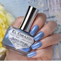 Лак для ногтей  Nail_ru №423/1355 El Corazon