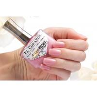 Лак для ногтей Shimmer active bio-gel El Corazon 423/03