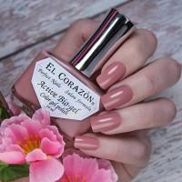 Лак для ногтей Cream Active Bio-ge№423/342 16 мл