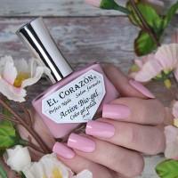 Лак для ногтей Cream Active Bio-ge№423/345 16 мл