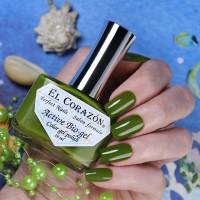 Лак для ногтей Cream Active Bio-ge№423/350 16 мл
