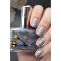 Лак для ногтей Confetti 530a 16 мл