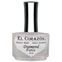Алмазный укрепитель с нано-частицами. №426 16 мл by El Corazon