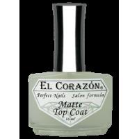 Алмазный укрепитель № 426 16 мл Diamond Force El Corazon