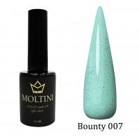 Гель-лак Moltini Bounty 007 12 ml
