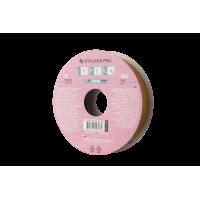 Запасной блок файл-ленты для пластиковой катушки Expert 180 грит (8 м)) STALEKS PRO